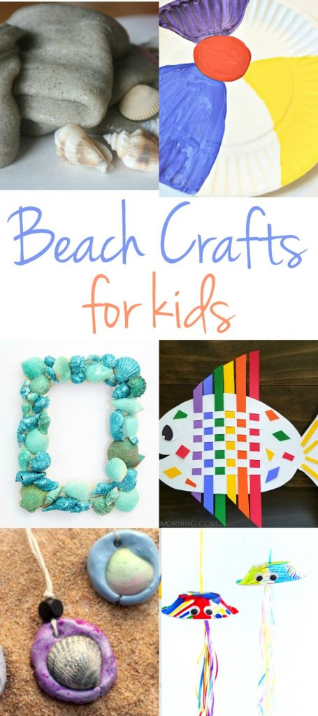 24 Crafts Made From Recycled Materials, With the fun recycled projects here, you'll see so many crafts with plastic bottles, Mason jar crafts, toilet paper roll crafts, paper plate crafts, Easy Recycled Crafts, Projects Made from Recycled Materials with Examples of Recyclable Materials