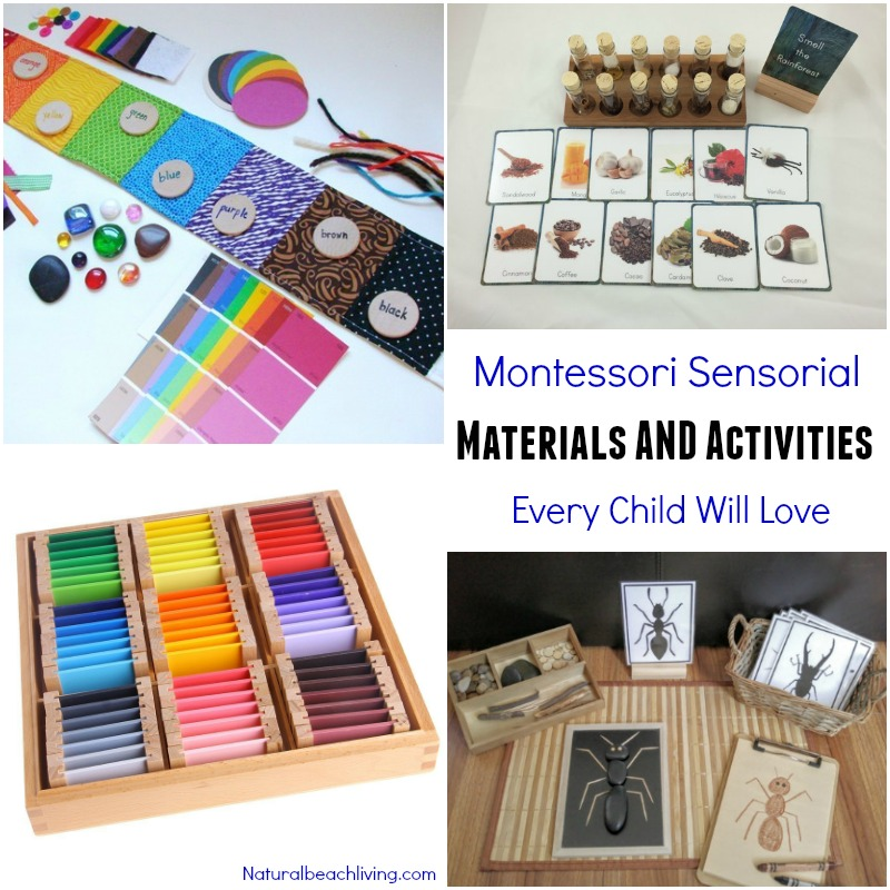 A Year of The Best Montessori Activities, Montessori Practical life, Montessori Geography, Montessori Sensorial Activities, Preschool Themes, Montessori Printables, Montessori gifts, Montessori Science, Montessori Books and more. This is full of Montessori activities for you to do at home and at school.