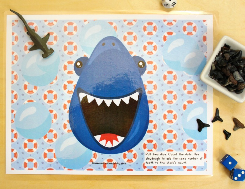 The Best Shark Printable Activities for Kids, Shark Unit Study, Shark Week Ideas, Alphabet Activities, Math Activities, Shark printables preschool, Writing Prompts