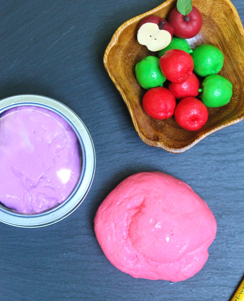 The Best Therapy Putty Recipe You'll Ever Make