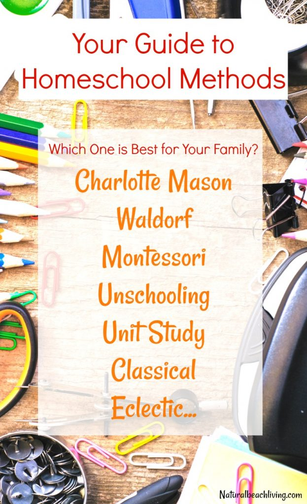 How to Homeschool, Tips and ideas for Homeschool Success, Getting started homeschooling and important habits for homeschooling success, setting up a homeschooling rhythm and Homeschool Curriculum Ideas and so much more.