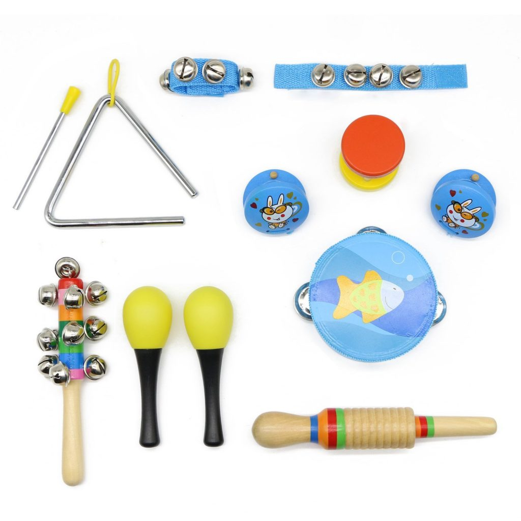 Montessori Gifts 3 Year Olds Love, Montessori Toys for 3 year olds, Wood Toys, The best Toys for Preschoolers, Great Gifts for 3 year olds, Gift Ideas kids