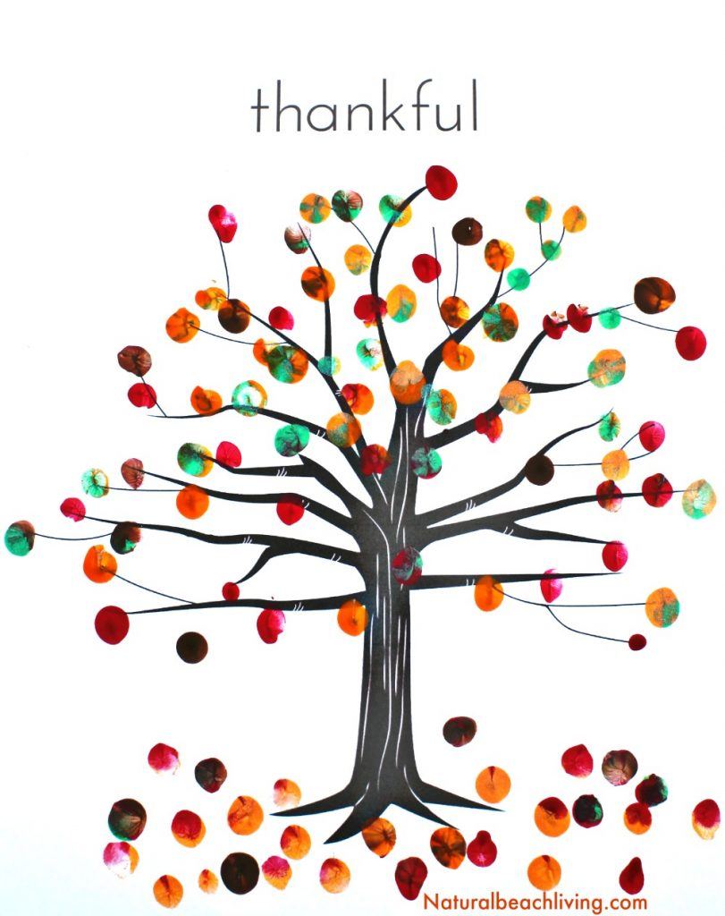 Thanksgiving Coloring and Activity Printables, I am thankful activities and crafts, Thanksgiving ideas for kids, Thankful tree, Thanksgiving Coloring pages, Free Thanksgiving Printables for Kids, #Thanksgiving #Thankful