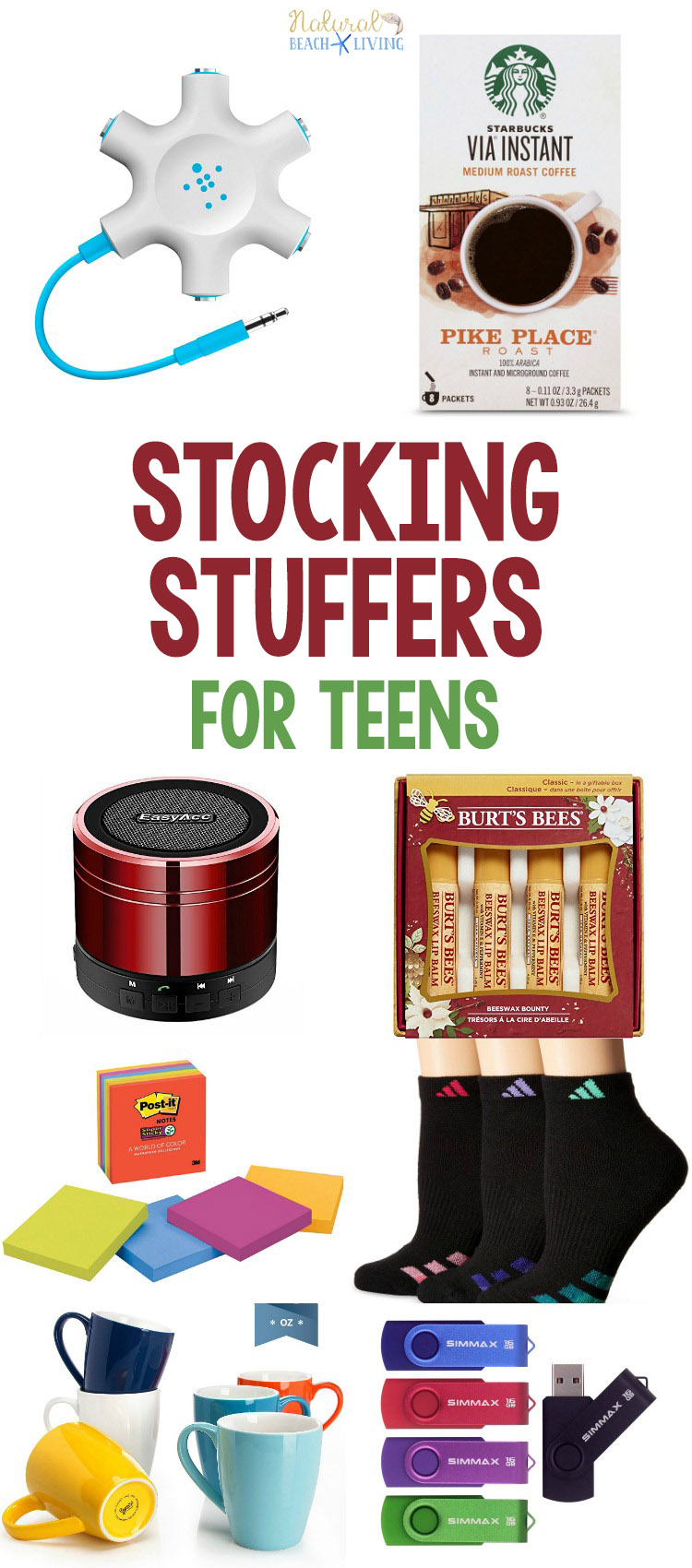 25+ Educational Stocking Stuffers for Kids, Best Stocking Stuffers, Stocking Stuffers for Kids, You'll find educational card games, art supplies, alphabet toys, slime and science experiments and so much more. The stocking stuffers you'll find here are gift ideas that kids love to use and parents love to give.