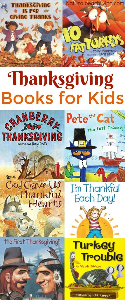 The Best Kindergarten and Preschool Thanksgiving Theme Lesson Plan, Preschool Thanksgiving activities, preschool theme filled with the life cycle of a turkey science, Mayflower STEM, Thanksgiving crafts, Movement cards, Thanksgiving writing center, alphabet tray, Thanksgiving books #Thanksgiving #stem #preschool #kindergarten
