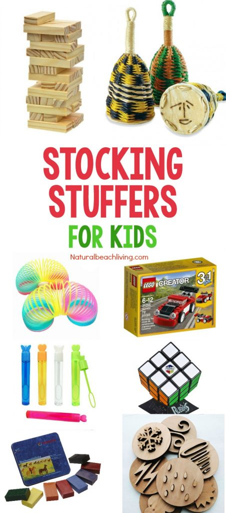 24 Epic Stocking Stuffers for Teens, Best Stocking Stuffers for Teenage Boys, Best Stocking Stuffers for Teenage Girls, Stocking Stuffers for tweens, Gift ideas, Stocking Stuffers for Kids, #giftideas #gifts #stockingstuffers