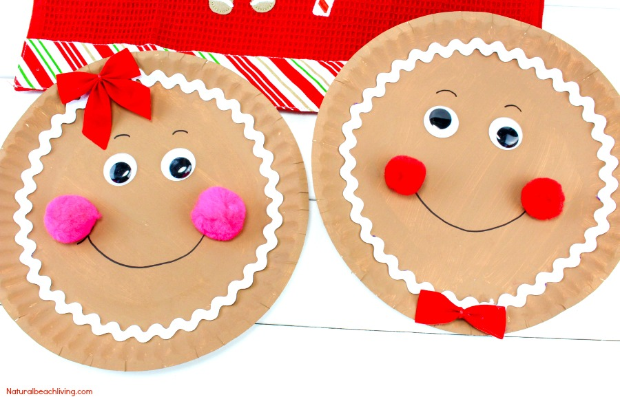 The Best Kindergarten Preschool Gingerbread Theme Lesson Plan, Gingerbread Activities Preschool, Kindergarten Gingerbread Activities, Gingerbread Crafts, Gingerbread men crafts, Gingerbread preschool theme printables #Christmasactivities #gingerbread #gingerbreadman #preschool #kindergarten