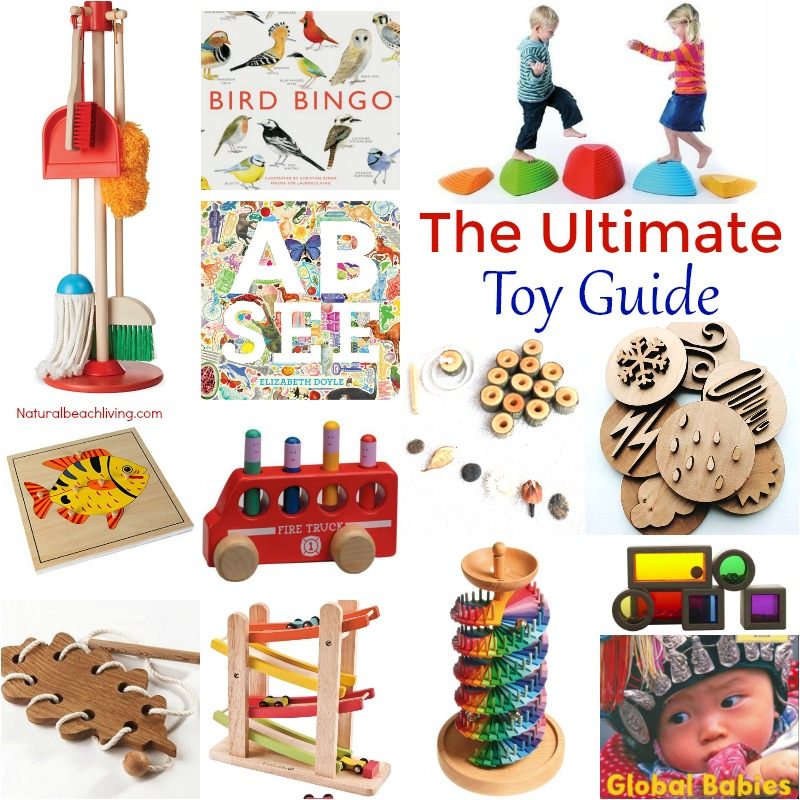 7d7354ad189 The Best Montessori Toy Guide for 3-6 Year Olds - Natural Beach Living