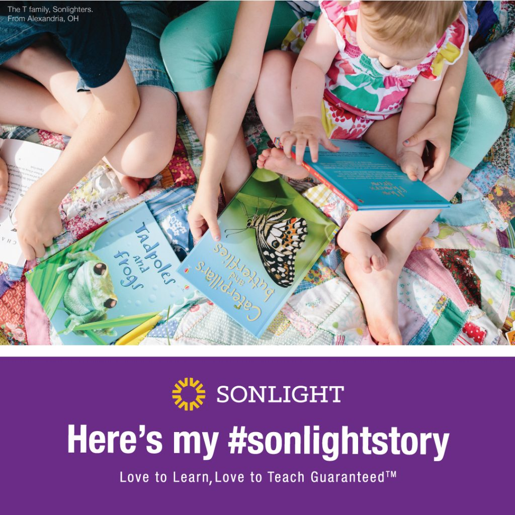 Homeschooling with Sonlight, Sonlight Homeschool, What we love about Sonlight Curriculum, Sonlight Homeschool ideas, Reasons you should love Sonlight, Great Homeschool curriculum, Great literature for Kids, #Sonlight #homeschool #homeschooling #Homeschoolcurriculum