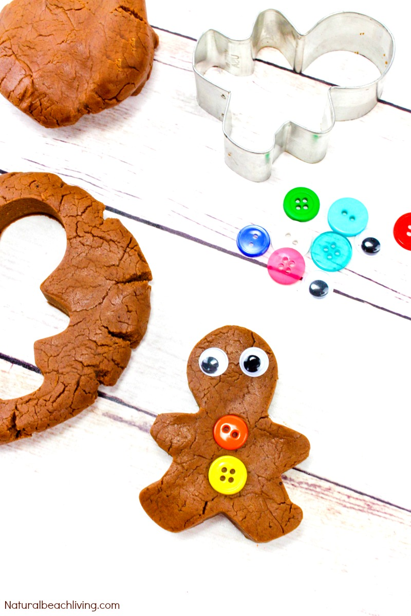 How to Make The Best Gingerbread Slime Recipe, The Best Slime Recipes, Easy Slime Recipe, Perfect Homemade Slime, Scented Slime Recipes for Kids, Winter Sensory Play, Jiggly Slime Recipe, Gingerbread slime Kids and Adults love, Perfect Winter Slime Recipe, Christmas Slime Recipe, BEST DIY SLIME RECIPES! #Slime #Slime