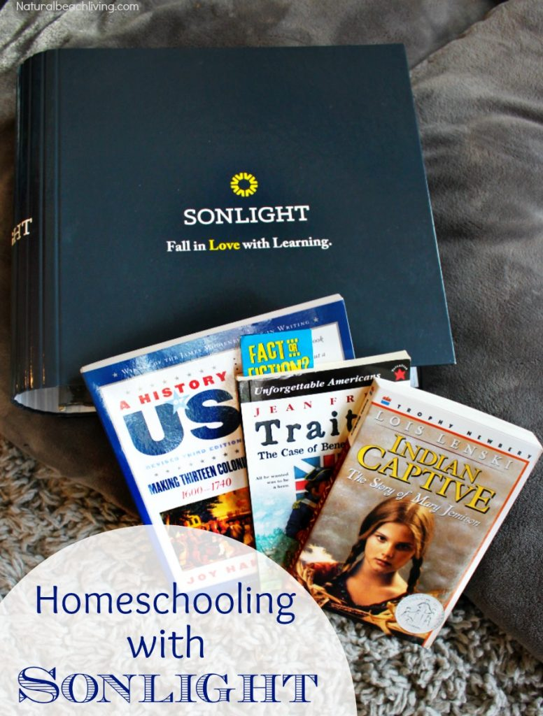 Homeschooling with Sonlight, Literature Based Homeschool Curriculum, Sonlight Homeschool, What we love about Sonlight Curriculum, Sonlight Homeschool ideas, Reasons you should love Sonlight, Great Homeschool curriculum, Great literature for Kids, #Sonlight #homeschool #homeschooling #Homeschoolcurriculum