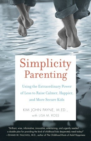 11 Peaceful Parenting Books You Should Read, Peaceful Parenting, Peaceful Parenting Happy Kids, Peaceful and Relaxed Living with Kids, The Best Peaceful Parenting Books, Parenting Books, Raising Teens, Simplicity Parenting, Parenting Peacefully, #peacefulparenting #parentingbooks #books