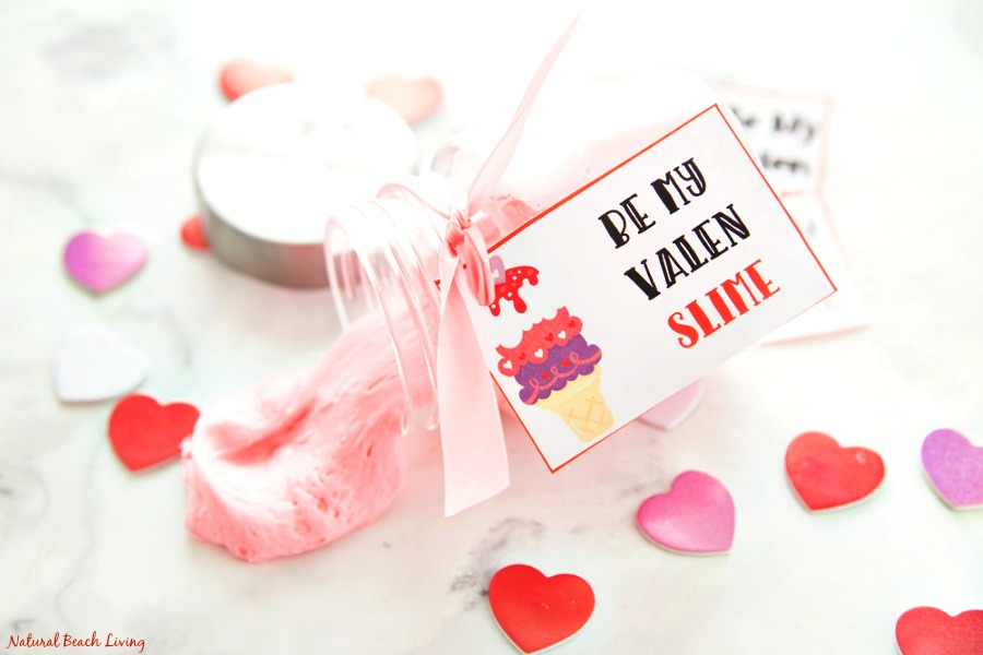 25+ Non Candy Valentine Ideas for Kids, Valentine's Day party ideas, So many fun activities for kids without serving up candy, Valentine's Day Ideas for School, Valentines Day Slime, Valentine's Day Sensory Play, Emoji ideas, Free Valentine's Day Printables #valentinesday #Valentinesideas