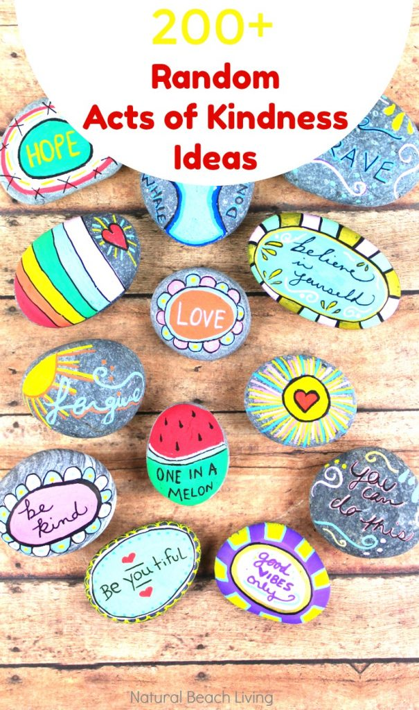 Kindness Writing Prompts for Kids, Kindness Writing Prompts for Kindergarten , Your children will love sharing kindness with these coloring, drawing and Writing Prompts! This FREE kindness activity will increase your child's writing skills and awareness on being kind to others. Free writing prompts, Random Acts of Kindness Ideas for Kids, Kindness Activities for Kids, Free Printables for Kids