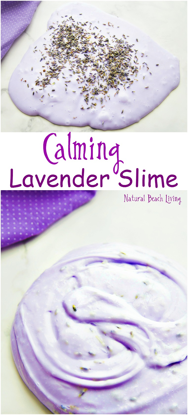 Calming Lavender Slime Recipe To Try Right Now, Anti Stress Slime Recipe, aromatherapy Slime Recipe, The Best Liquid Starch Slime, The Best Calming Lavender Slime Recipe, How to make The Best Calming Jiggly Slime Recipe, how to make Anxiety Slime, Slime Recipe with essential oils, A Wonderful Therapeutic Slime Recipe, Slime Science, Plus Slime Videos with How to Make Slime Instructions and DIY Slime Recipes