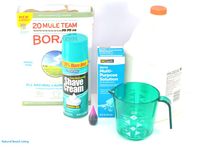 Fluffy Slime Recipe with Contact Solution, How to make fluffy slime with contact solution, Spring Fluffy Slime Recipe, How to Make Slime Recipe with Contact SolutionKids Loves, Gold Glitter Slime, Super Fluffy Contact Solution Slime Recipe or Saline Solution slime with glue! One of the Best Sensory Play activities for Kids, Homemade slime is super easy to make with our slime recipes. The Best Ways to Make Slime, Easy Slime Recipe, Spring Activities for Kids and Spring Theme ideas