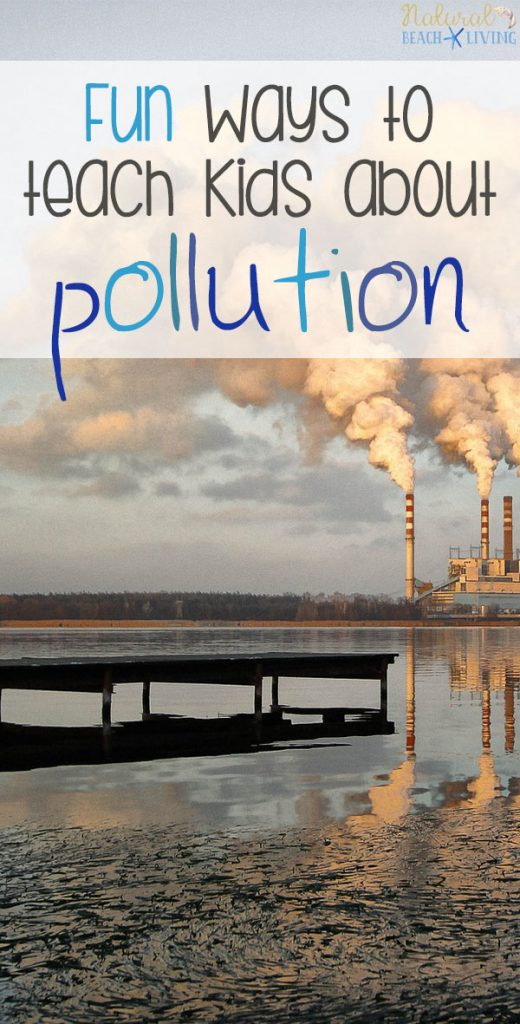 30+ Pollution Activities and Environmental Activities that you can use to teach kids about pollution and how they can help keep Earth clean and our animals protected. Pollution Activities for Kids, Plus, recycling activities for kids and Perfect Earth Day Crafts and Activities