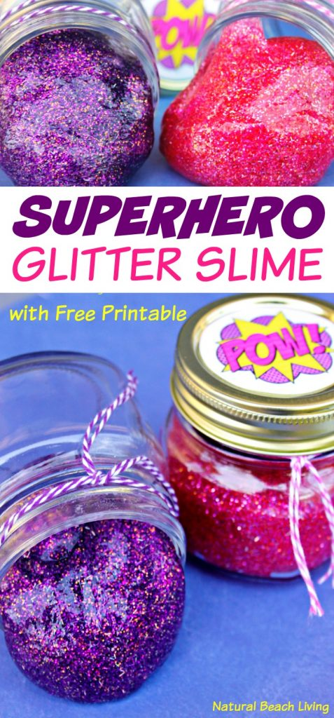 Make The Perfect Slime Recipes with Kids - Includes Slime Videos, Slime recipe fluffy, Slime recipe with contact solution, Slime recipe without borax, Slime recipe with glue, Slime recipe with baking soda, Slime recipe with detergent, Easy slime recipes, Fluffy Slime, The Best Slime