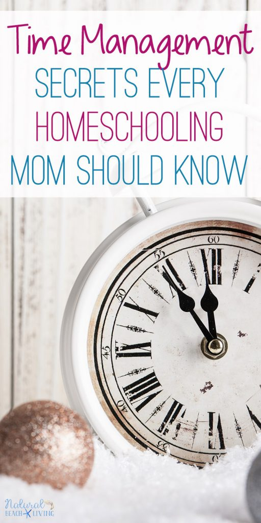 Time Management Secrets Every Homeschooling Mom Should Know, time management homeschool curriculum and Daily Schedules for Kids plus time management for homeschool and getting a homeschool schedule and organization for  homeschool moms, The Good and The Beautiful Homeschooling Curriculum and Sonlight Homeschool Curriculum Tips
