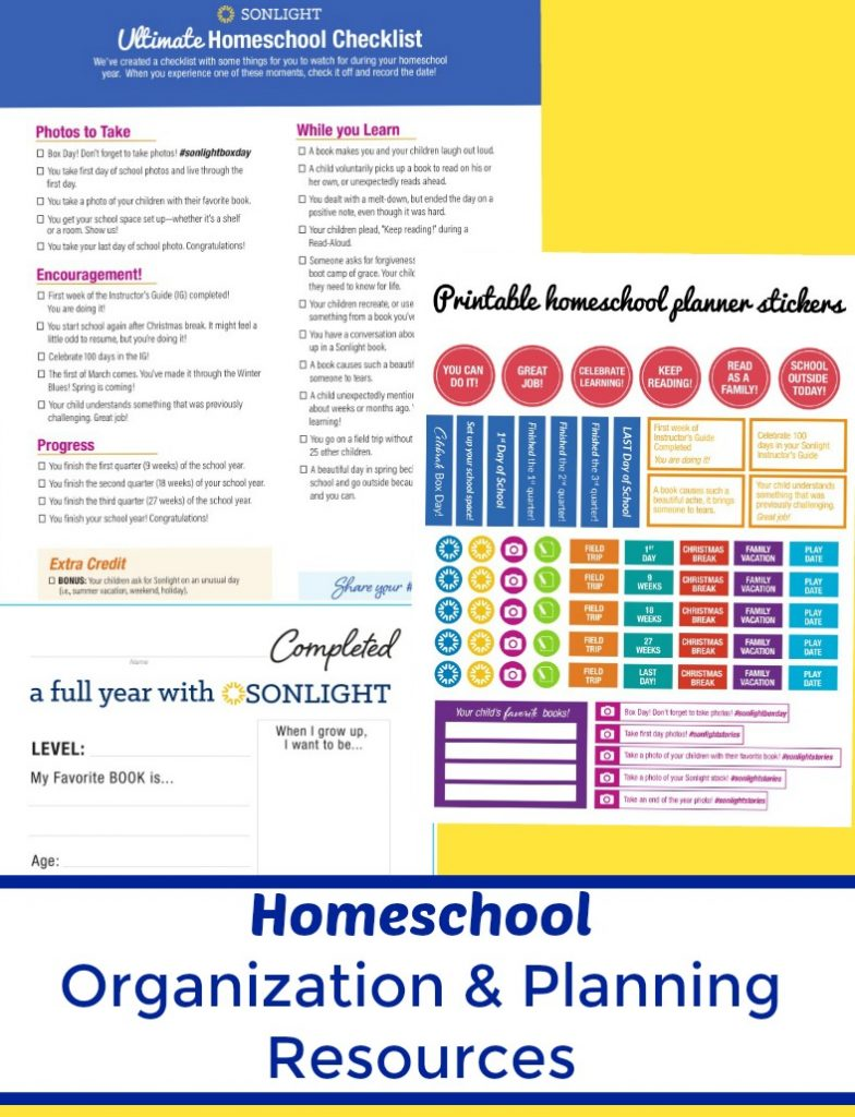 Time Management Secrets Every Homeschooling Mom Should Know, time management homeschool curriculum, time management for homeschool, homeschool schedule and Establishing a Routine, time management organization and homeschooling, Time Management Skills, Sonlight Homeschool Curriculum Tips and Homeschooling Success