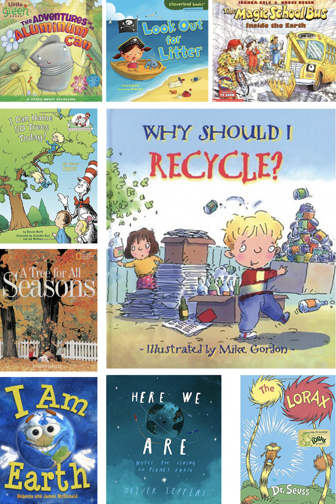 20 Best Earth Day Books for Kids, Books about the Earth, Earth Day Ideas for Kids, Earth Day crafts for Kids and Earth Day activities, Books about the environment and teaching kids about pollution, Earth Day Books for Kids, Earth Day Books for Preschool, Fun Earth Day Books for Kindergarten, Dr. Seuss Books