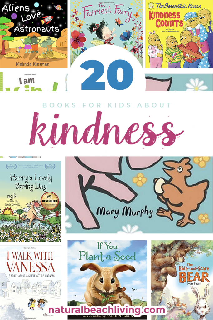 These Kindness Bookmarks are a great way to show kindness in an easy way. Random Acts of Kindness comes in all forms and these free bookmarks prove just that! Free Kindness Bookmark Printable for Easy Acts of Kindness for Kids. Printing off these kindness bookmarks is such a simple way to spread smiles and happiness to others.