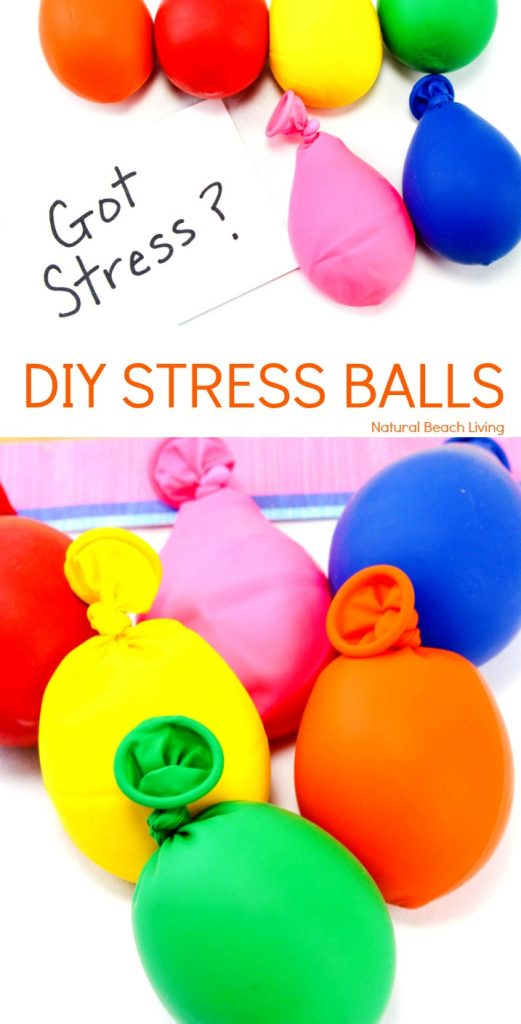 DIY Stress Balls, DIY squishy stress ball, How to make a stress ball with putty, How to Make the Best Stress Balls, Stress relievers and stress ball benefits for kids and adults, how to make a stress ball with slime, Homemade Putty Recipe, Silly Putty Recipe and fun Stress Balls you can make yourself, Balloon and Flour Stress Ball #stress #stressreliever