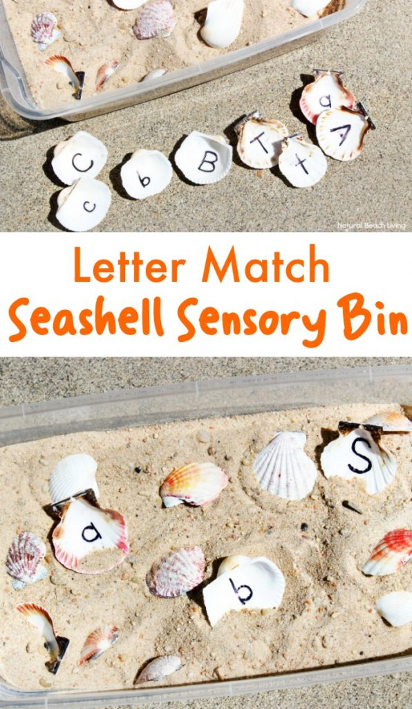 Your kids will love these Summer Sensory Bins and putting them together for fun preschool sensory activities or a summer activity is easy. Summer Sensory Activities and Summer Themes like oceans, ice cream, gardens, under the sea, pollution, beach and so much more. Sensory Activities for Toddlers too