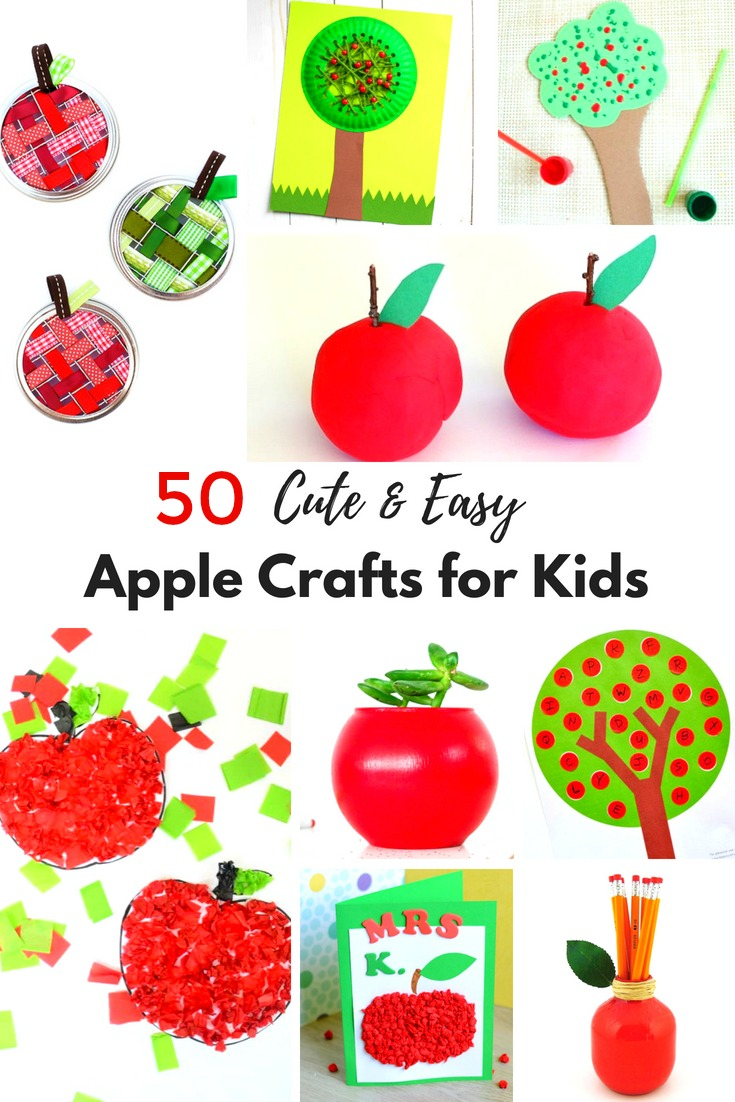 Preschool Apple Theme Activities and Lesson Plans, Fall Preschool Themes, Apple Stamping and Apple Activities for preschool and Kindergarten, Apple Crafts, Apple Science, literacy, math, and Apple Slime and Apple Playdough sensory play ideas that are fun and educational. Apple Worksheets, Apple Stamping and more.