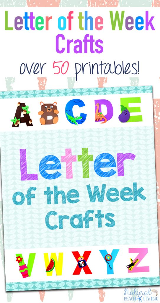 These 25+ Fall Literacy Activities for Preschoolers and Kindergarten are fun to do and simple to set up. With so many fall preschool ideas you'll have days of creativity and fun! These Fall Preschool Activities will include alphabet learning, hands on activities, free printables, preschool lesson plans and more.