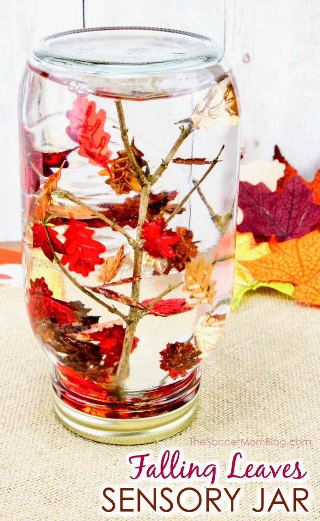 17+ Mason Jar Crafts for Fall, Mason Jar Crafts DIY, Halloween Mason Jar crafts and Mason Jar Crafts for Kids, These Easy Fall Centerpieces and Mason Jar Crafts for Fall are just what your house needs to bring in the season. Add a little mason jar fall decor to your craft list this year.