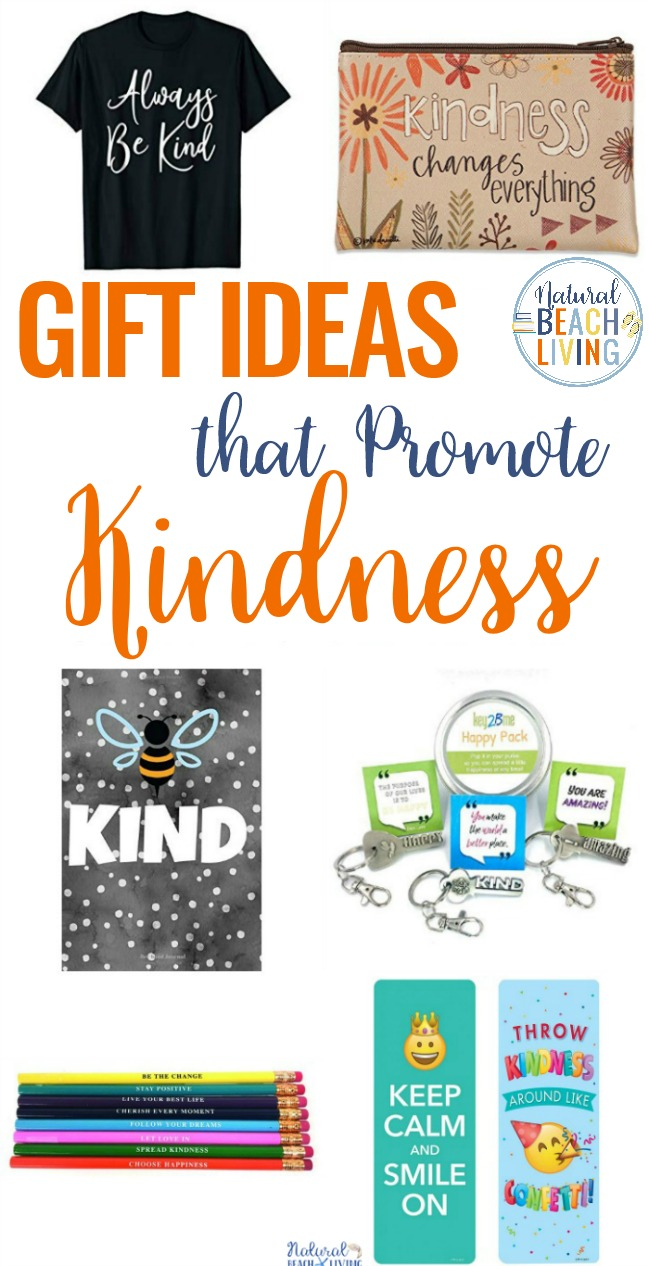 20+ Random Acts of Kindness Gift Ideas, Stocking Stuffers that Promote Kindness, make it your personal mission to spread random acts of kindness everywhere you go, Random acts of kindness ideas for the whole year