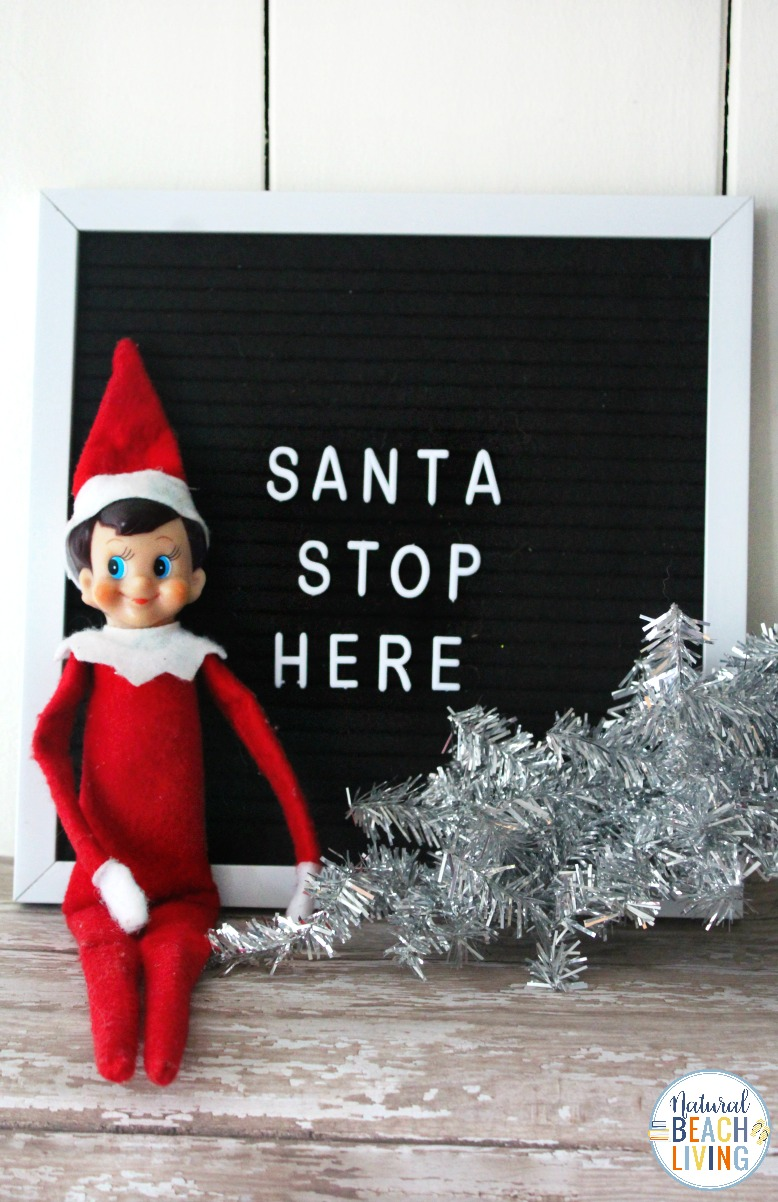 6 Good Traits The Elf on the Shelf Can Teach Children, What Does the Elf on The Shelf Teach, Elf on the Shelf Kindness Ideas, Check out all of the Great ways to use Elf on the Shelf Ideas this Christmas, Elf on the Shelf Ideas for Arrival, fun Elf on the Shelf ideas that promote good values