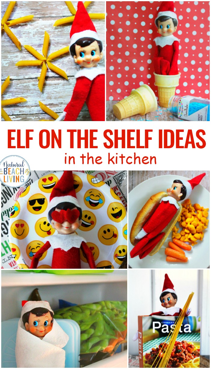 70 Elf on the Shelf Ideas Everyone Will Love, Elf on the Shelf Ideas for Kids, Funny Elf on the Shelf ideas, Easy Elf on the Shelf Ideas, Christmas Traditions and Activities, Elf on the Shelf ideas for kids and Toddlers and The Elf on the Shelf Arrival