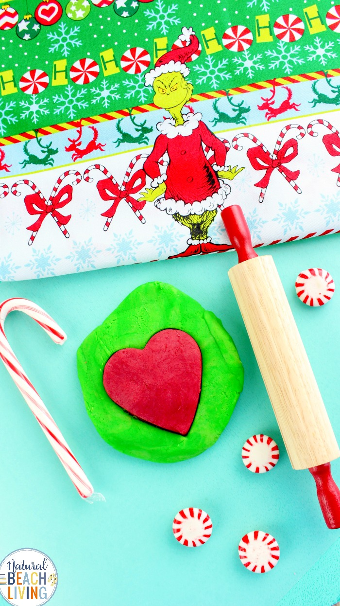 17 Grinch Crafts for Kids, Get ready for the holidays with these Grinch Activities and Grinch Crafts for Kids, Grinch Slime, Grinch Paper Plate Craft, Grinch Treats and all of the Grinch Party Ideas that you need.