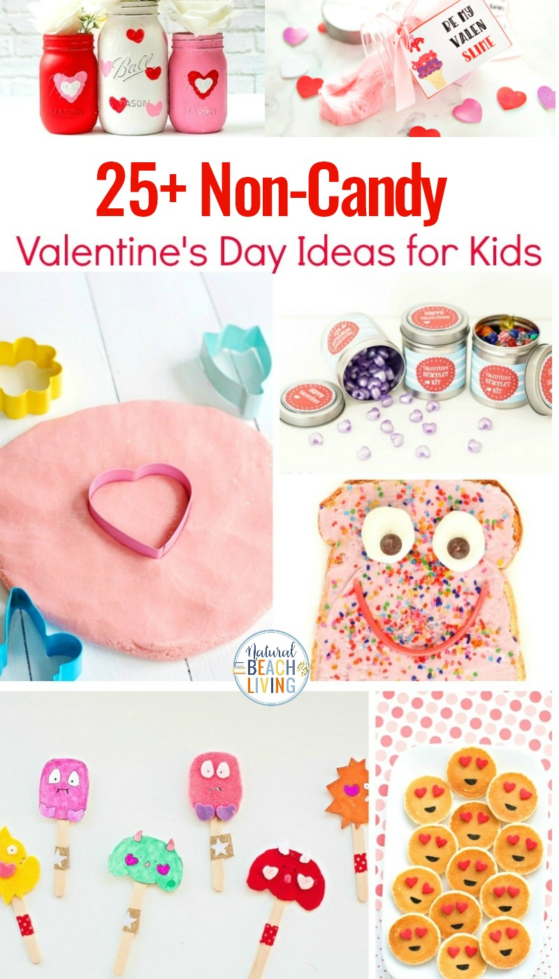 Valentine's Day Volcano Science Experiment with Free Valentine's Day Cards for Kids, Children loves seeing the reaction of baking soda and vinegar so why not pretty it up for a Valentines Day Science experiment .Preschool Valentine Cards, Volcano Experiment for Kids with Science Video, Non Candy Valentine's Day Idea