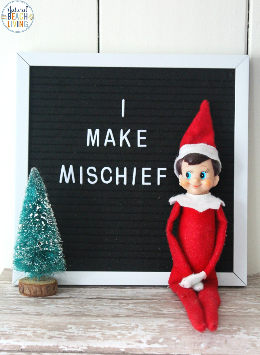 Nov 28,  · Snowball Fight elf idea. Love this funny Elf on the Shelf idea elf blaming the mess on your kids! Elf kisses. Free Elf on the shelf calendar. Download this free calendar HERE to help keep you organized with all your elf on the shelf ideas. There's also this handy dandy Elf on the shelf checklist to help you keep all of your elf ideas organized.