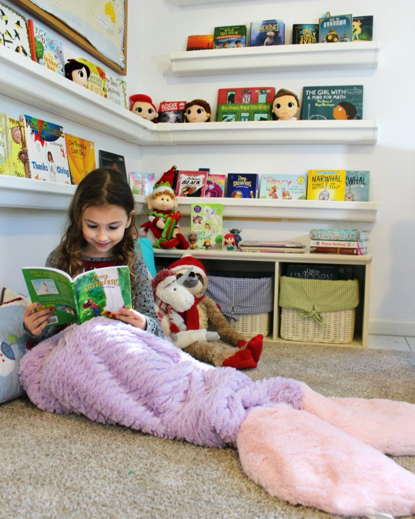 The Importance of Reading Books, All of the information you need for Why Reading is Important and about Reading Habits, If you're interested in the importance of reading, reading challenges, kids reading nooks or any reasons why reading is the BEST you'll find it here.