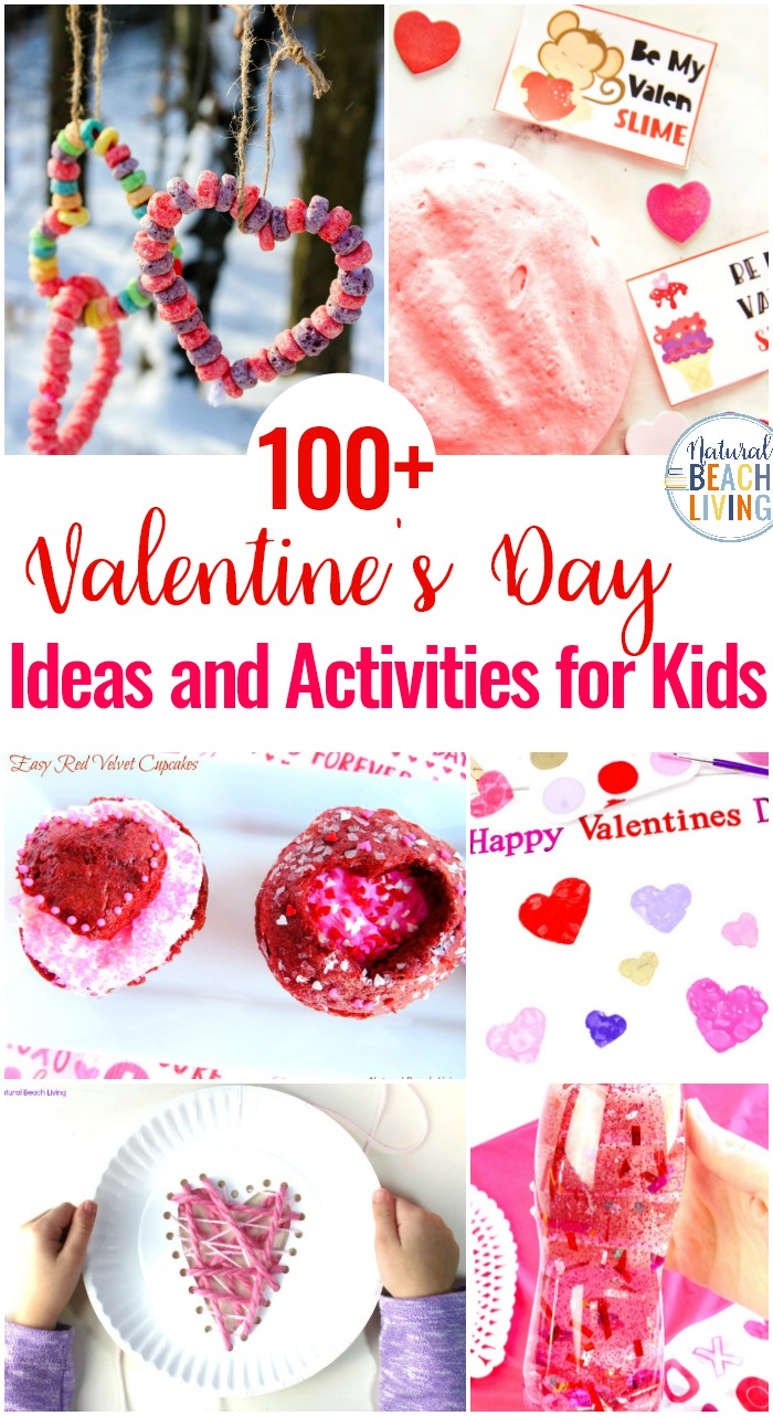 40 Free Valentine's Day Printable Cards That Make Everyone Happy, Today we are sharing over 40 Super Cool Free Valentine's Day Printable Cards for Kids and Adults, Non-candy Valentine's Day ideas, Minecraft Valentine Cards, Preschool Valentine's Day Cards