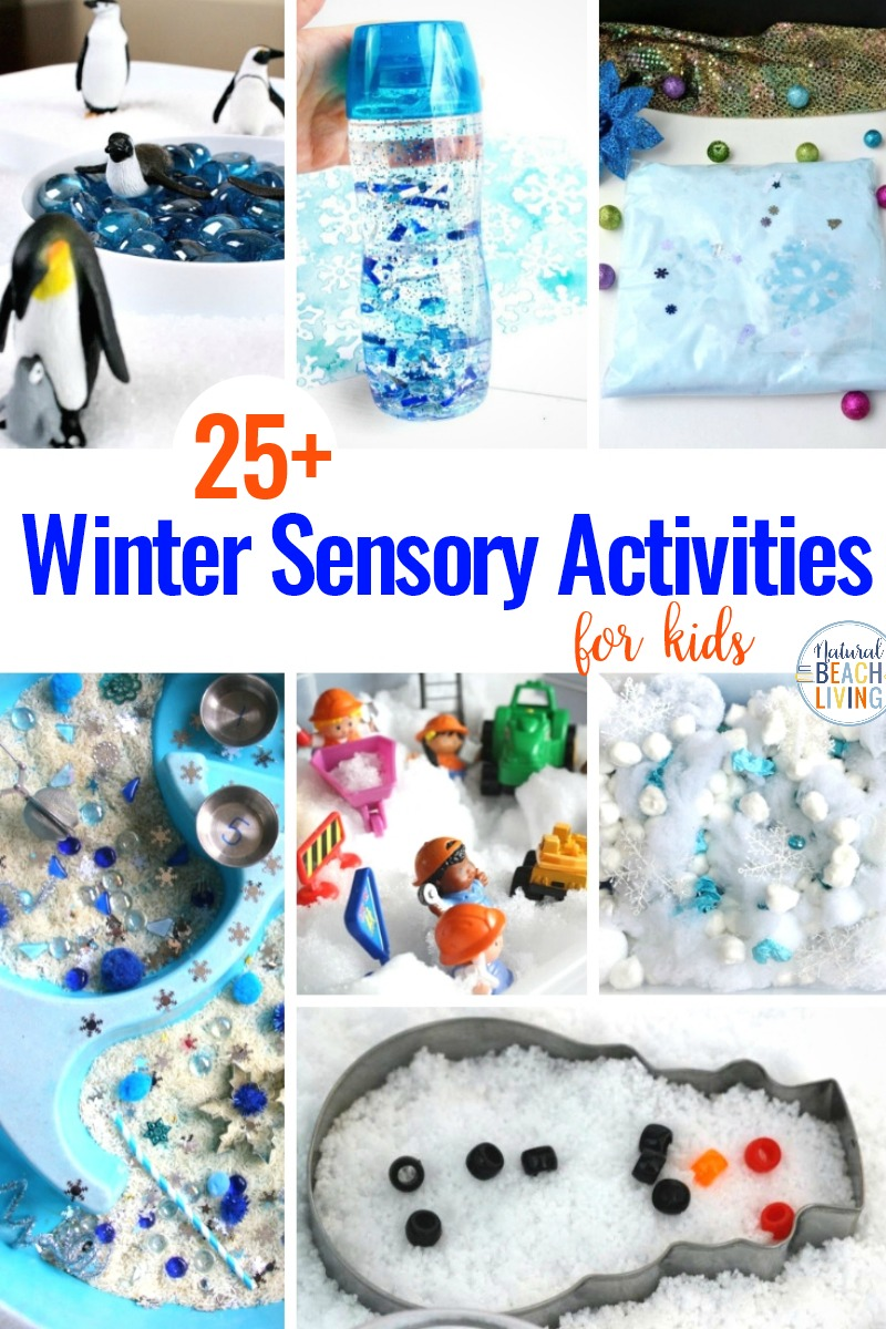 The Best Winter Science Activities and Experiments for kids. These fun hands-on learning science activities will have children Making Homemade snow, slime recipes, creating crystal snowflake ornaments, learning about winter animals and more. kids love these winter science experiments! Winter Science Activities for Kids, Kindergarten Science Experiments, Montessori Science Activities