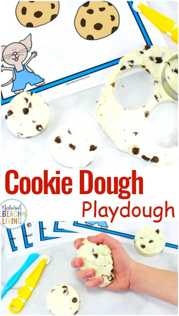 These Edible Playdough Recipes are too good to not take a bite of! These Homemade playdough recipes are so much fun and tasty! Your toddler and preschoolers will love being able to play with this squishy playdough. Find The Best Playdough Recipes Here!