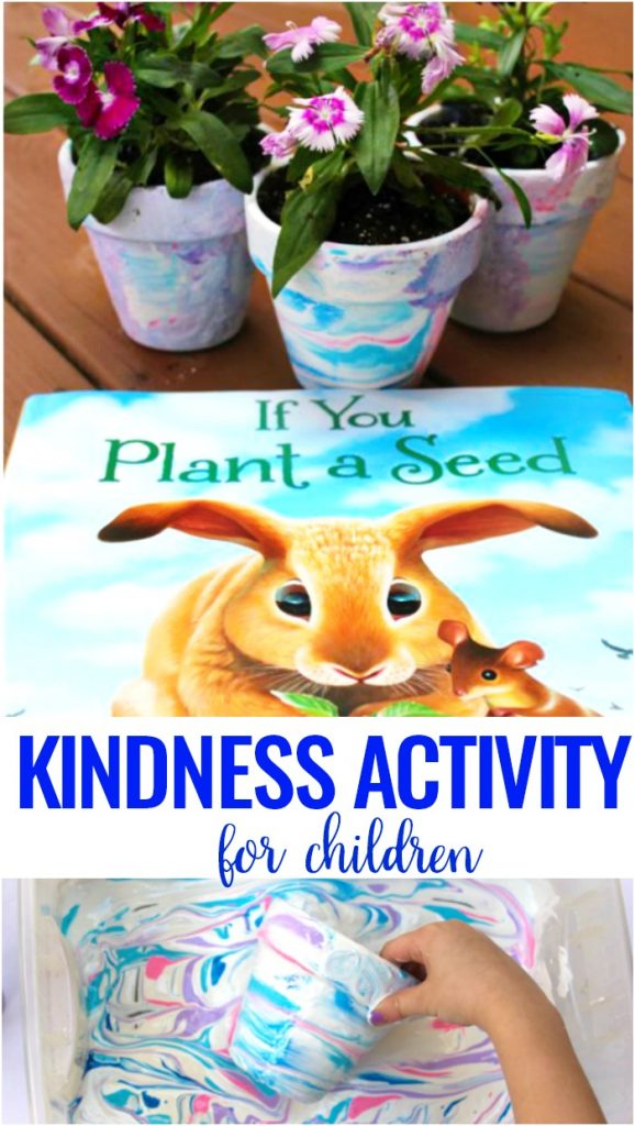Muncha Muncha Muncha Activities for Preschool, Kindergarten, 1st grade and 2nd Grade. Muncha Muncha Muncha Lesson Plans with Free Printables and Lapbook, Preschool Gardening Theme and Activities with Sorting Activities