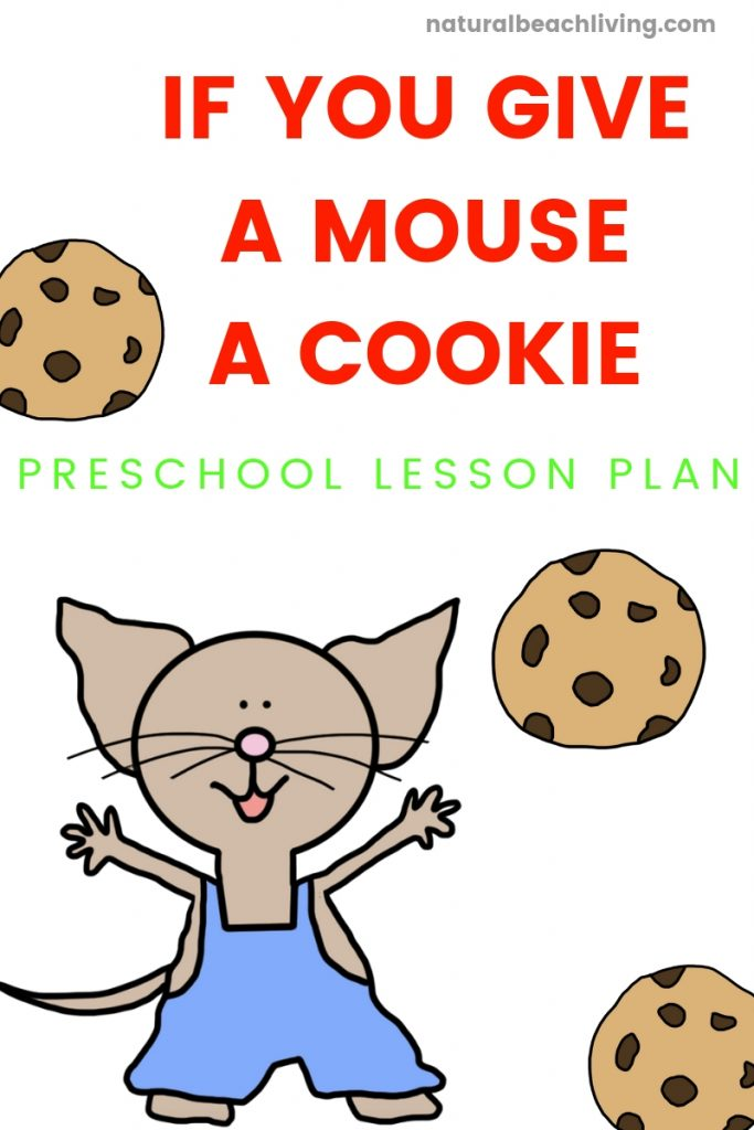 If You Give A Mouse A Cookie Coloring Pages | Pumpkin coloring ... | 1024x683