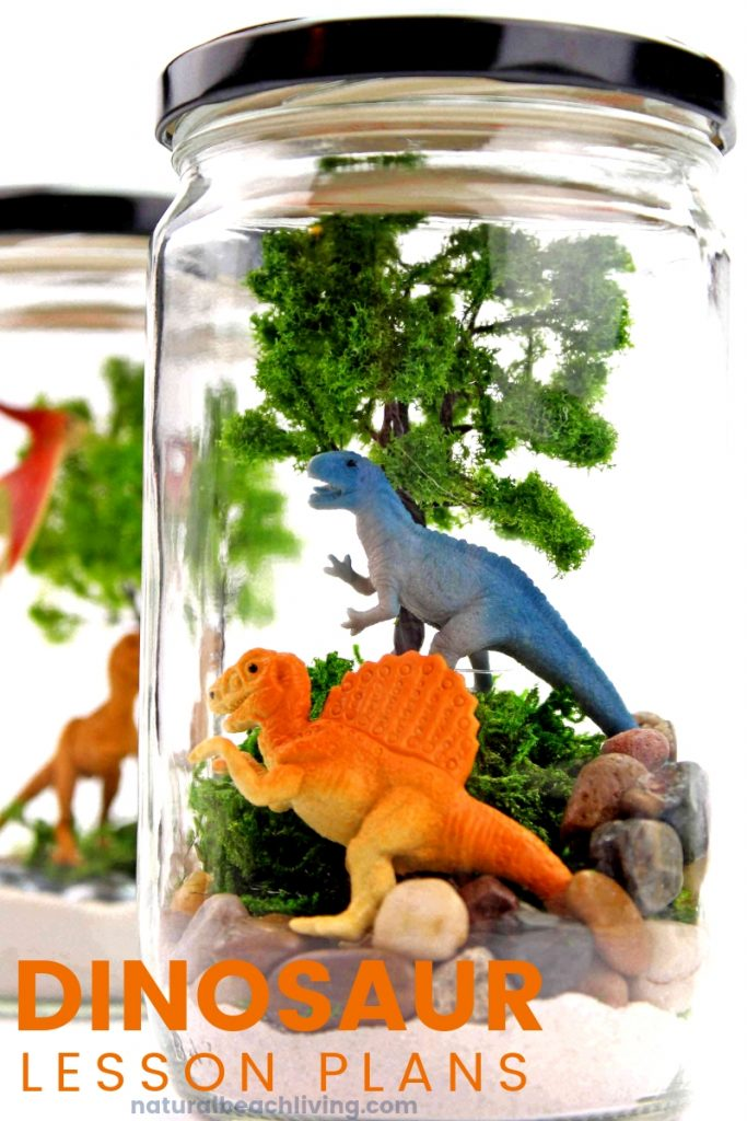 Dinosaur Preschool Lesson Plans, These Dinosaur Lesson Plans and preschool activities will help you put together the perfect preschool theme. Dinosaur Preschool Activities and Dinosaur preschool crafts, Plus Dinosaur Science for Kids and even Dinosaur Printables for more hands on activities