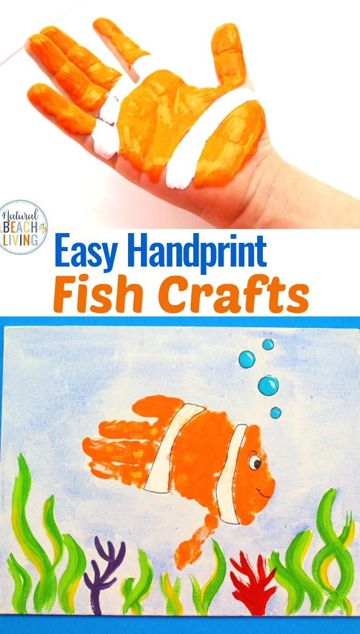 Plan Summer Preschool Crafts or Art Projects for your kids summer fun. You'll find loads of fun summer projects here, from watermelon crafts to ice cream crafts, ocean animals crafts, shark crafts, beach crafts and more.