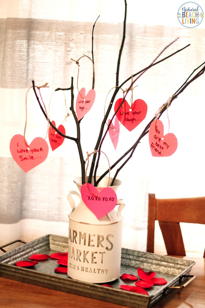 Kindness Tree – The Best Random Acts of Kindness Tree Project