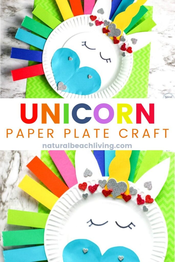 70+ Unicorn Activities including Unicorn Crafts, Unicorn Printables and Unicorn Party Ideas, You'll also find lots of ideas for a Unicorn Theme, Hands on activities for preschoolers, kindergarten and fun ideas pre-teens. Unicorn Printables for Kids and Unicorn Goodie Bag Ideas with free Unicorn Treat Bags and Unicorn Slime!