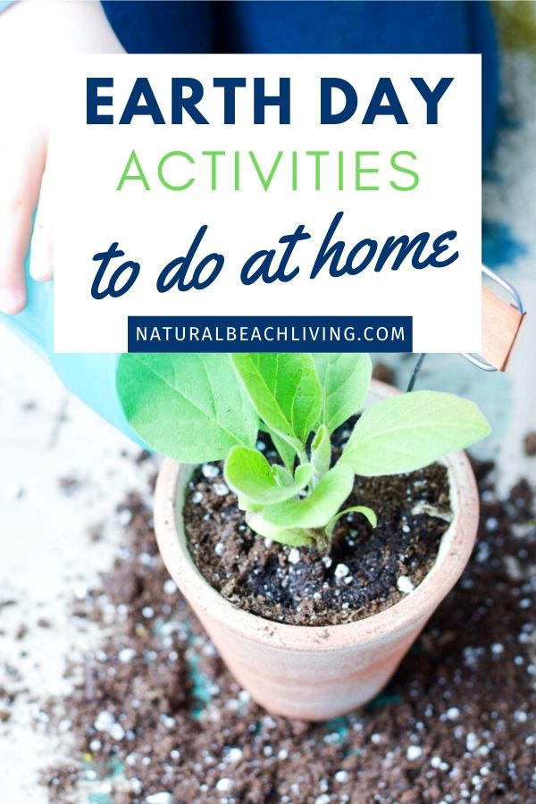 35 Recycled Materials Projects for kids using items you already have in your home. You'll find loads of fun ways to reuse toilet paper rolls, plastic bottles, bottle caps, cardboard boxes, and so much more with Recycled Crafts for Kids and DIY STEM Projects.