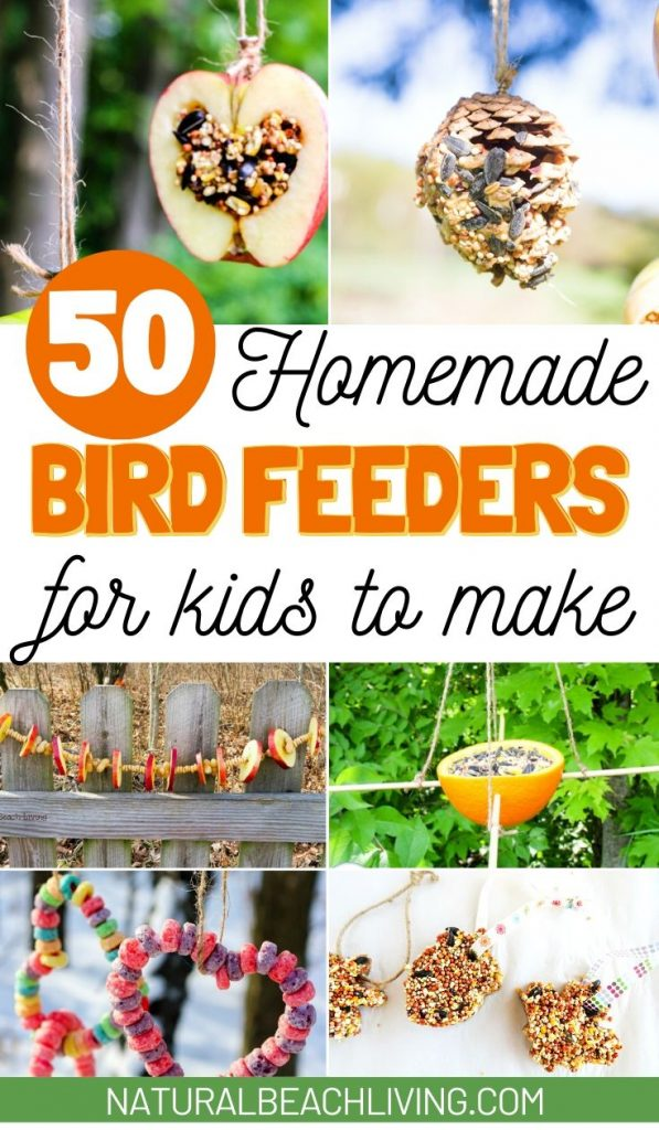 These bird activities are sure to keep the kids having fun this winter. There are so many printables and activities for a bird unit! Bird Theme for Preschool and Kindergarten that include Math, crafts, literacy, fine motor, science, movement activities, writing prompts, and so much more.