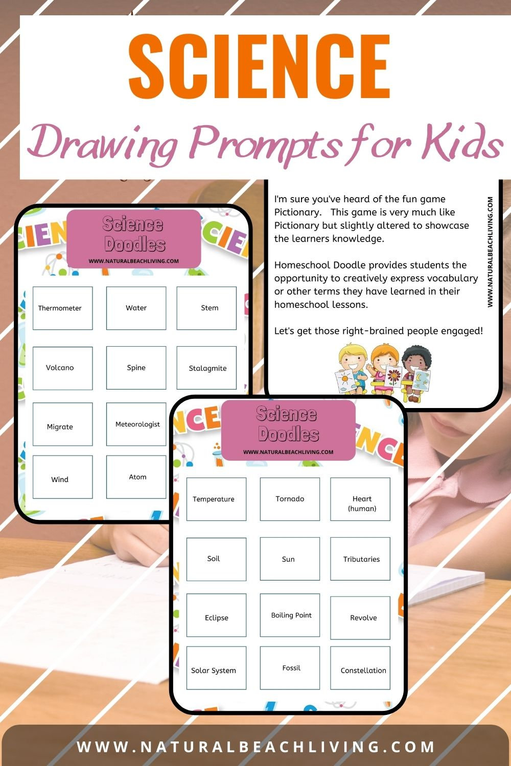 How to Draw Transportation Theme Easy, You can use these how to draw transportation lessons for kindergarten and early elementary students as a transportation theme activity that's easy and fun. Transportation Drawing Easy, Step by step instructions for drawing easy transportation vehicles
